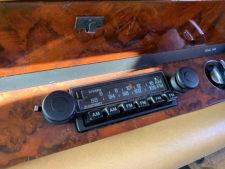 ラジオの写真