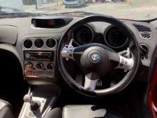 車内1の写真