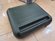 ポルシェ用|タイヤコンプレッサーの写真