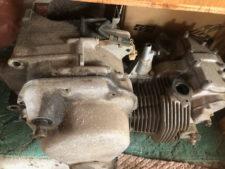 ホンダCB500Tエンジン|別アングルの写真