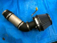 BP5用レガシーGT-Bの写真