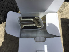 ブレーキ系パーツ類2の写真
