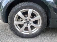 タイヤ・ホイール3の写真
