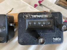 ハルダ|トリップマスター後期の写真