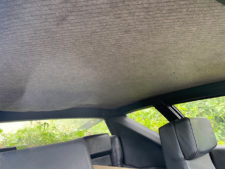 車内・別アングル7の写真