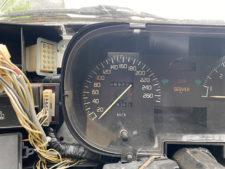 車内・別アングル11の写真