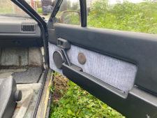 車内・別アングル13の写真