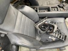 車内・別アングル5の写真