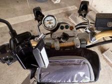 車体・別アングル8の写真