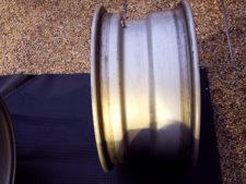 アルファロメオ用別アングル12の写真