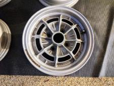 トヨタ用別アングル3の写真
