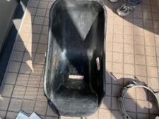 Lotus23B FRPシート1脚の写真