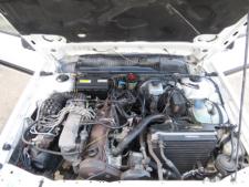 エンジン1の写真