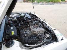 エンジン2の写真