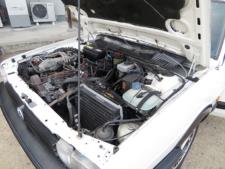 エンジン3の写真