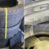 クムホ (KUMHO)ECSTA V700 新品タイヤ4本セット