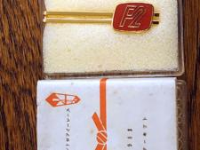 '82 鈴鹿ゴールデントロフィーレースの写真